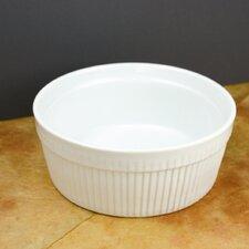 Culinary Ramekin 12 oz Bowl (Set of 4)