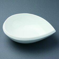 Entertainment Serveware Medium Teardrop Serving Bowl (Set of 4)