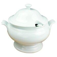 Culinary Proware Soup 80 oz. Tureen