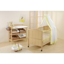 Nena Nursery Set