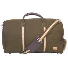 "R. Scott 21"" Duffel"
