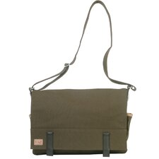 R. Scott Messenger Bag