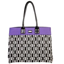Mercer Shopper Tote