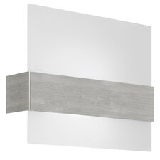 Nikita 1 Light Wall Sconce