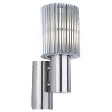 Maronello 1 Light Wall Sconce