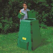 AeroQuick 14.7 cu. ft. Stationary Composter