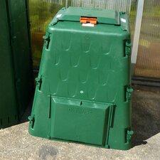 AeroQuick 10.3 cu. ft. Stationary Composter