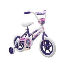 "Girl's 12"" Heartbreaker BMX Bike"