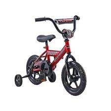 """Boy's 12"""" Flipside BMX Bike"""
