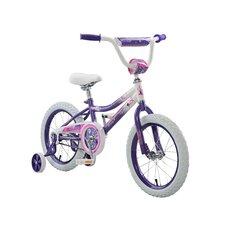 "Girl's 16"" Heartbreaker BMX Bike"