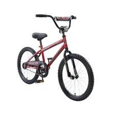 """Boy's 20"""" Flipside BMX Bike"""