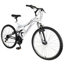 """Women's 26"""" Orchid Mountain Bike"""