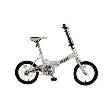 "16"" Flex Folding Bike"