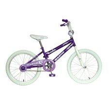"""Girl's 20"""" Ornata Road Bike"""