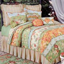 Garden Dream Quilt