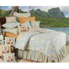 Ruffled Bedding Sets Wayfair