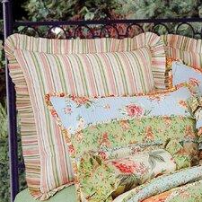 Garden Dream Euro Sham (Set of 2)