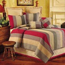Oak Ridge Quilt Collection
