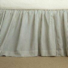 Camden Stripe Bed Shirt