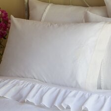 Sweet Dreams Cotton Pillowcase
