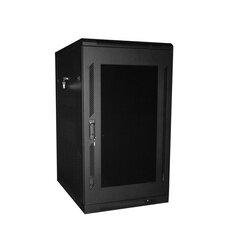 410 Series Server Rack