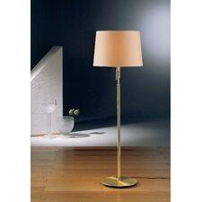 4 Light Adjustable Floor Lamp