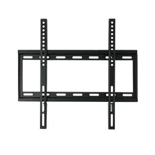 "Super Flat Tilt Universal Wall Mount for 24"" - 55"" Flat Panel Screens"