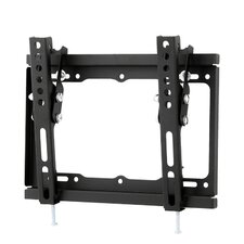 "Tilt Universal Wall Mount for 10"" - 40"" Flat Panel Screens"