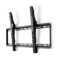 "Tilt Universal Wall Mount for 30"" - 65"" Flat Panel Screens"