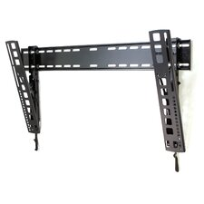 "Tilt Universal Wall Mount for 37"" - 80"" Flat Panel Screens"