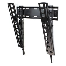 "Tilt Wall Mount for 24"" - 55"" Flat Panel Screens"