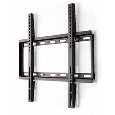 """Medium Super Flat Tilt Universal Wall Mount for 10"""" - 42"""" Screens"""