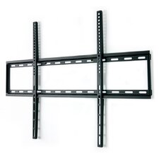 "X-Large Flat Tilt Universal Wall Mount for 37"" - 80"" Screens"