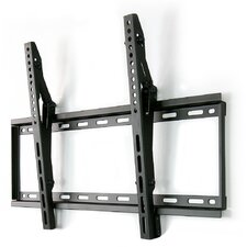 "Medium Tilt Universal Wall Mount for 10"" - 42"" Screens"