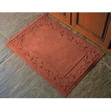 Soft Impressions Vine Doormat