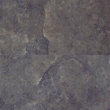"Pietra Lagos 12"" x 24"" Porcelain Field Tile in Green"