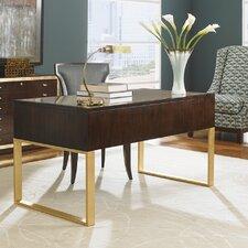 Bel Aire Melrose Writing Desk