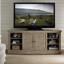 Barton Creek TV Stand