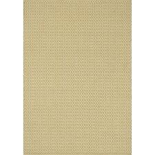 Terra Goldenrod Indoor/Outdoor Rug
