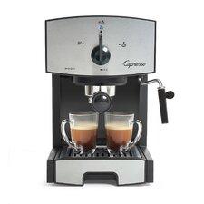 Coffee & Espresso Maker