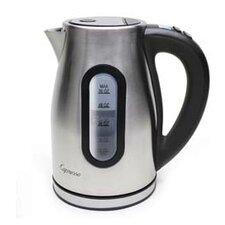 H2O 1.75-qt. PRO Electric Tea Kettle