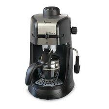 Steam PRO Espresso Maker