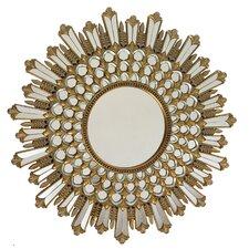 Felicia Wall Mirror