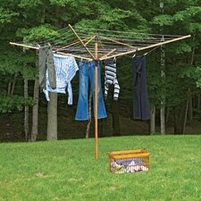 Greenway  Outdoor Rotary Dryer