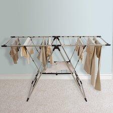 Greenway Indoor/Outdoor X-Large Drying Rack