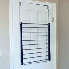 Greenway Over-The-Door Drying Rack