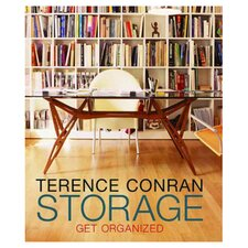 Storage Get Organized