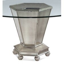 Reflections Dining Table Base