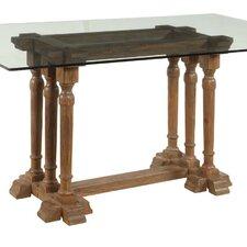 Pemberton Dining Table Base