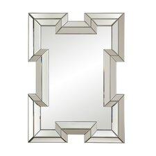 Bohan Wall Mirror